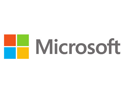 breakfree-clients-mircosoft