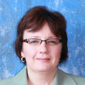 Joanne Wurst PMP,  PMI Buffalo, NY