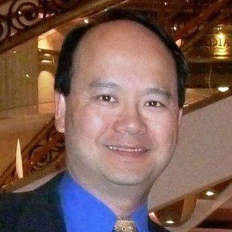 Tim Mah, P. Eng, PMP
