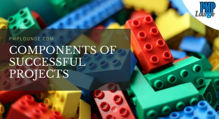 components of successful projects - Components of Successful Projects
