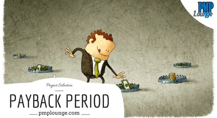 payback period - Project Selection - Payback Period