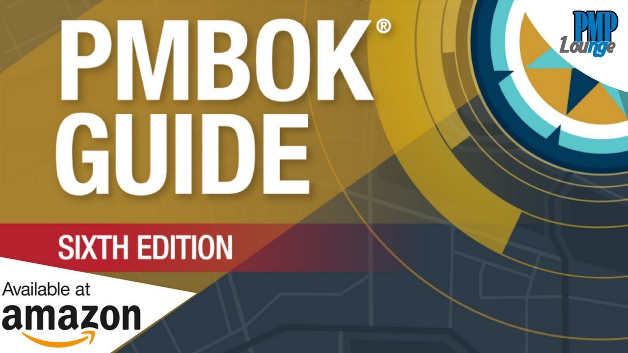 Pmbok Guide 6th Edition Buy Now Pmc Lounge