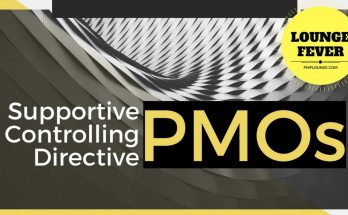 supportive controlling and directive pmo - Examples of Supportive, Controlling and Directive PMOs