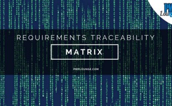 requirements traceability matrix - Requirements Traceability Matrix (RTM)