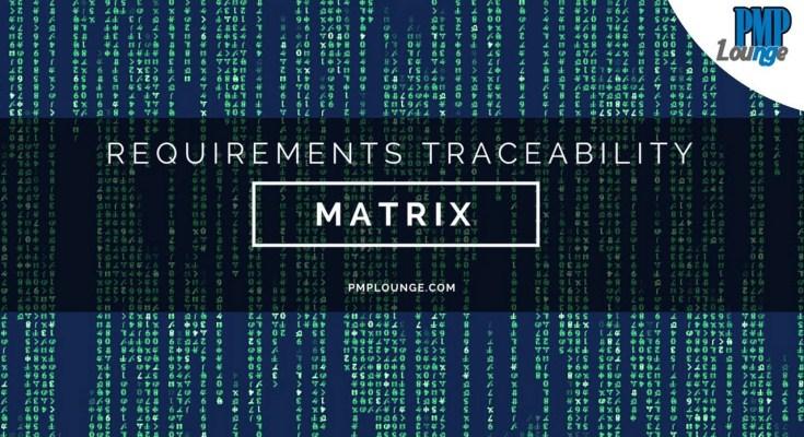 requirements traceability matrix - Requirements Traceability Matrix (RTM)