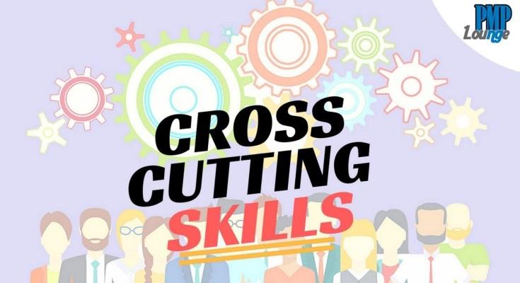 cross cutting skills - Cross Cutting Skills - Exam Content Outline