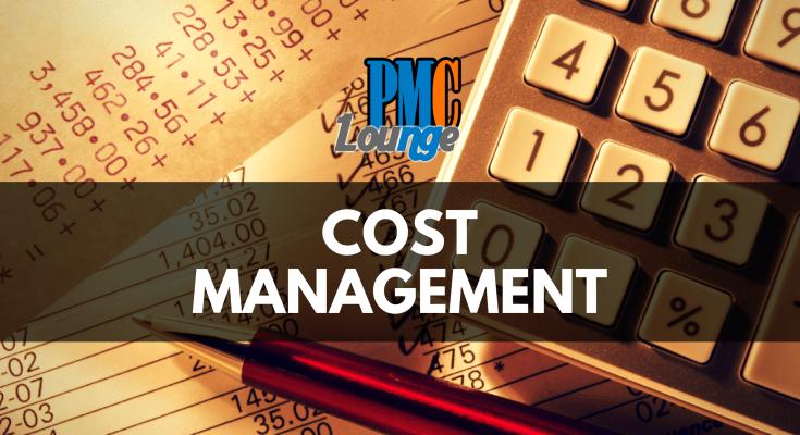cost management - Cost Management