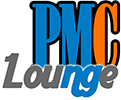 PMC Lounge