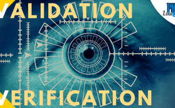 difference between validation and verification - Difference between Validation and Verification