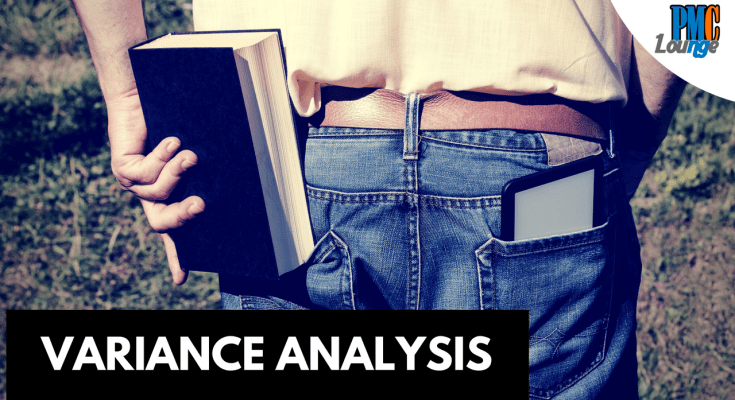 Variance Analysis The only Tool and Technique of the Control Scope Process - Variance Analysis - The only Tool and Technique of the Control Scope Process