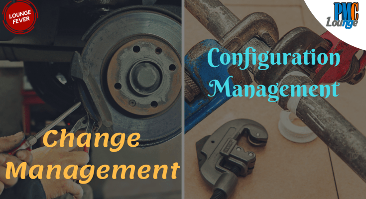 itil configuration management, change management, configuration management system, software configuration management, itil change management, configuration management database, configuration management, itil change management process, itil change management best practices, change management skills, software change management, engineering change management, cms tools, configuration management process, what is configuration management and why is it important, change control management