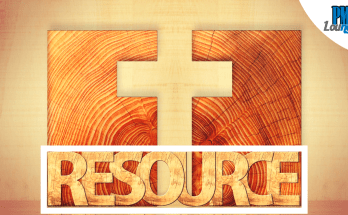 what is a resource