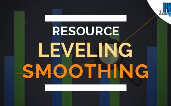 leveling smoothing
