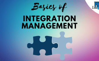 integration management