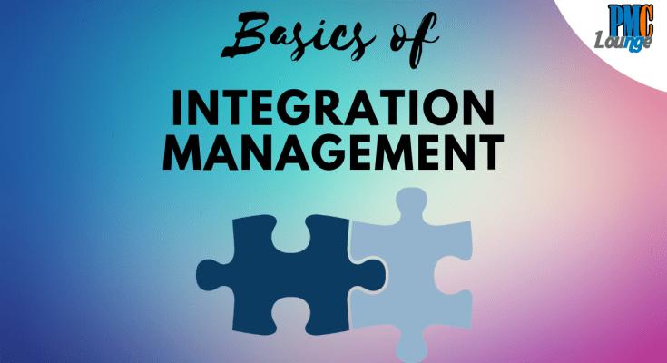 integration management