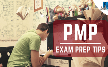 pmp exam preparation tips - PMP Experience of a PMC Lounge community member + Tips