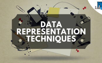 data representation techniques - Data Representation Techniques