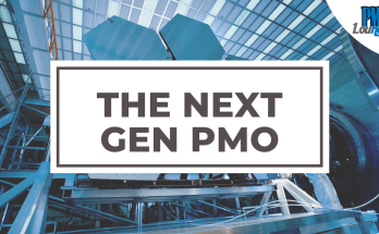 the next generation project management office pmo pmi report - The Next Generation PMO