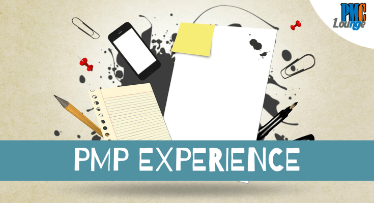 pmp exam experience - PMP Preparation Experience of a PMC Lounge community member + Tips