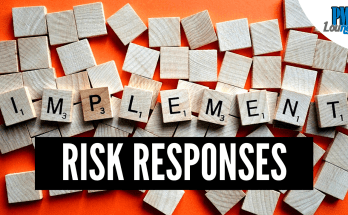 implement risk responses process - Implement Risk Responses Process