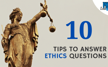 10 tips to answer ethics social and professional responsibility questions - 10 Tips to answer Ethics, Professional and Social Responsibility questions in the PMP Exam