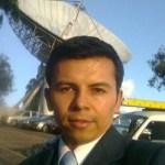 nelson - Nelson Calderon, PMP