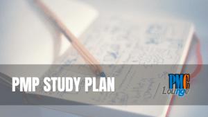 pmclounge header pmp study plan - PMP Study Plan
