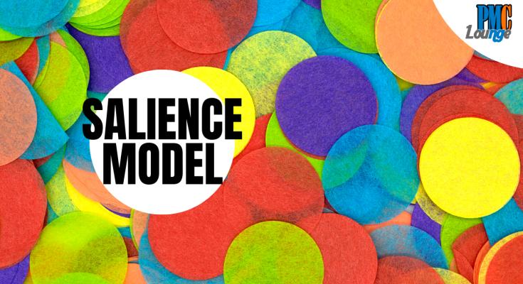salience model - Salience Model