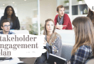 stakeholder engagement plan - Stakeholder Engagement Plan