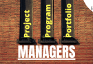 project program and portfolio managers - Project, Program and Portfolio Managers
