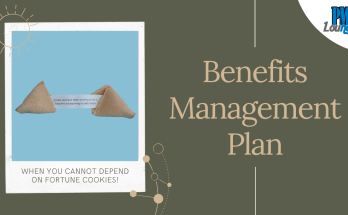 benefits management plan - Benefits Management Plan