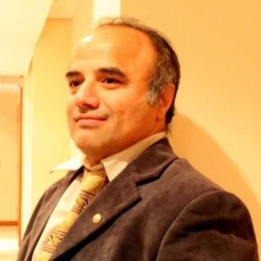 0 - Kiran Joshi, PMP