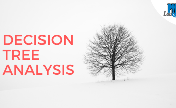 decision tree analysis - Decision Tree Analysis