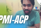 Everything you need to know about PMI ACP certification before starting your preparation - Everything you need to know about PMI-ACP certification before starting your preparation