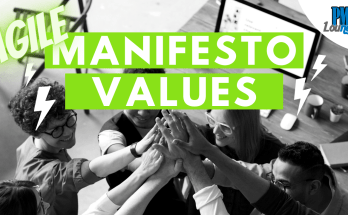 agile manifesto values - Understanding the Agile Manifesto Values