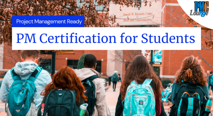 project management certification for school students pmi project management ready certification - Project Management Certification for School Students