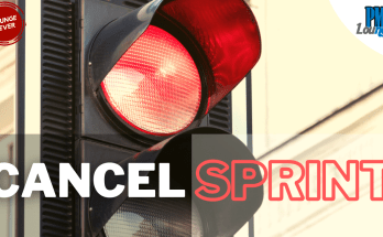 can you cancel a sprint - If there is an urgent issue, do we wait for the Scrum Timebox to end? | Cancelling a Sprint