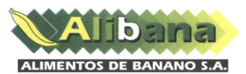 logo-alibana-1