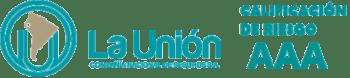 logo-la-union