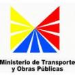 logo-mtop