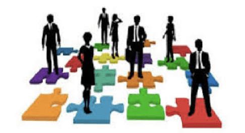 Matriz de responsabilidades en proyectos