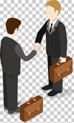 Socios de negocio en ISO 37001