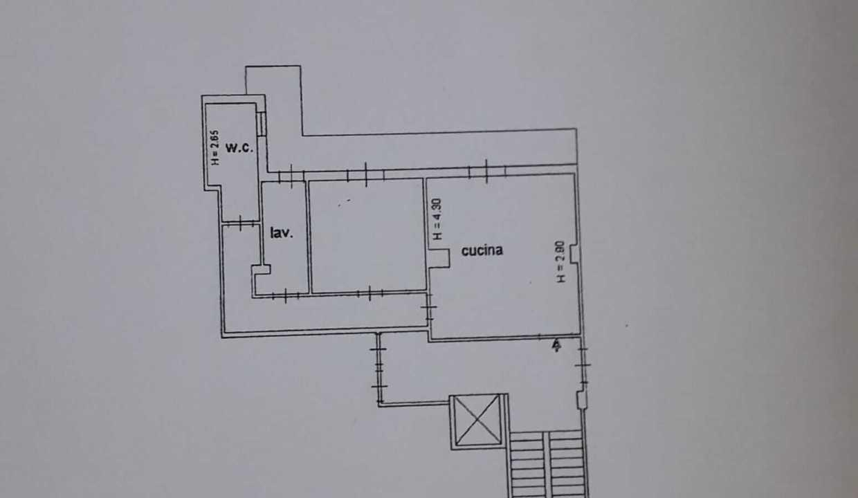 b52da20d-1e13-4330-90f9-02df87ee3532