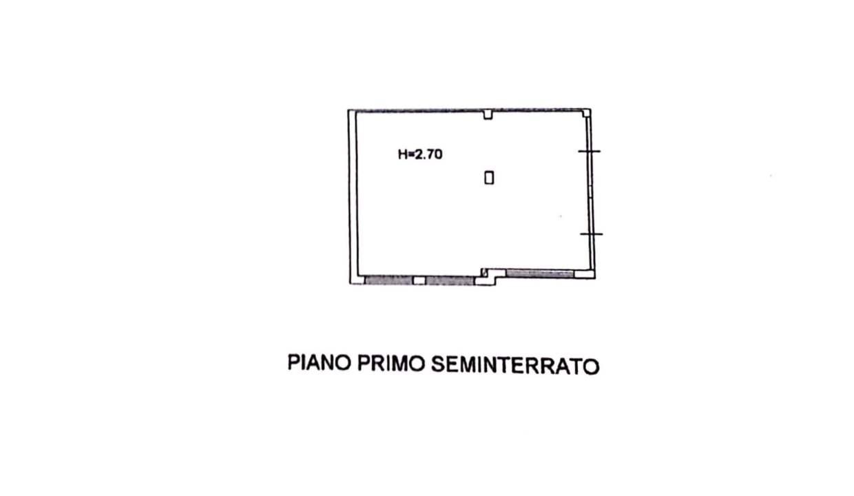 CamScanner 08-06-2020 16.21.42