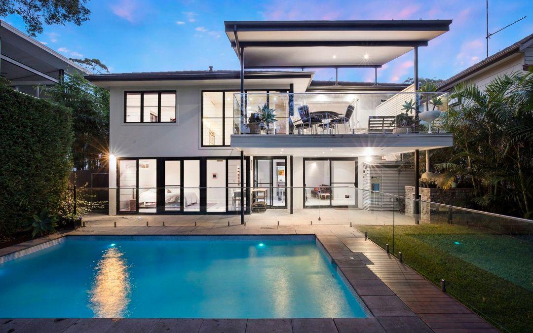 Balgowlah Heights, NSW