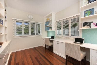 22 Barradine St Greenslopes6.1