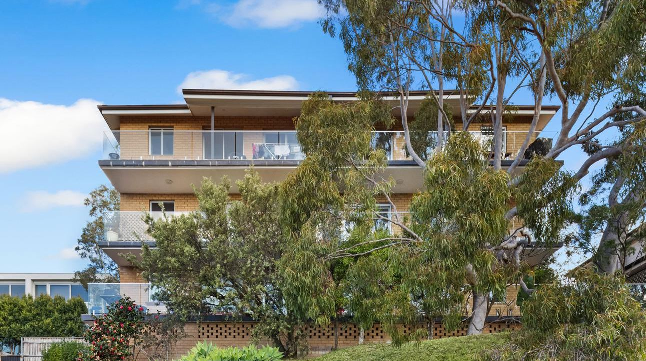 Queenscliff Freshwater Buyers Agent
