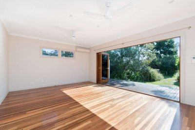 Mitchelton Investment Property