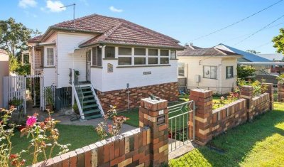Purchase of the month April Annerley
