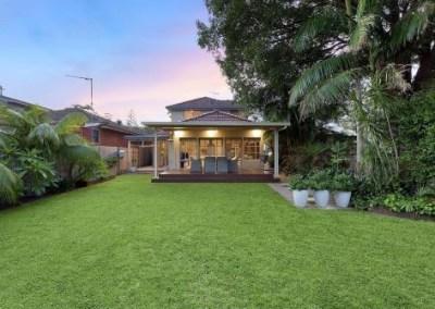 Narraweena, NSW